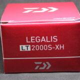 レガリスLT2000s-xh